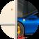 trasporto-vetture